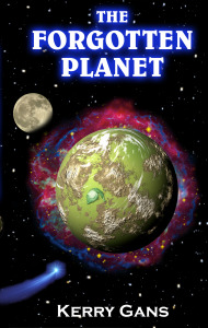 Forgotten-Planet-Cover-190×300