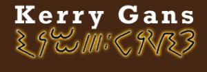 Kerry-Gans-Bio