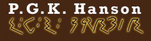 PGK-Hanson-Bio