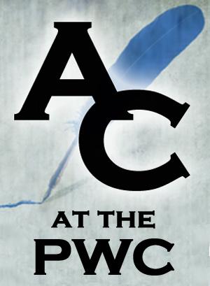AC at the PWC
